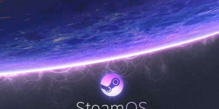 Valve's SteamOS beta released: Here Are The Things You Need to Keep in Mind