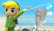 Smash WW Link