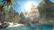 Assassin's Creed 4 Caribbean