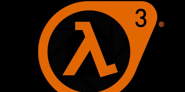 UPDATE - Half-Life 3 trademark filed by Valve Corporation