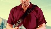 Grand Theft Auto Michael