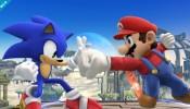 Sonic Smash