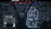 Battlefield 4 Spectator Mode