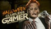 Conan Halloween