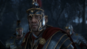 Ryse: Son of Rome Marius