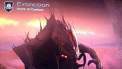 Call of Duty: Ghosts' Extinction mode