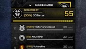 Call of Duty: Ghosts companion app for Android
