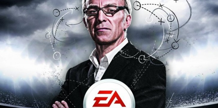 EA Pulls the Plug on FIFA Manager