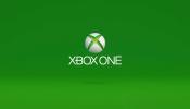 Xbox One Loading Screen