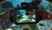 World of Diving Camera