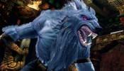 Killer Instinct Saberwulf