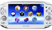The Crystal White Vita