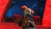 Guild Wars 2 Scarlet Briar
