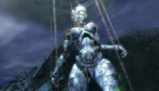 Guild Wars 2 - Origins of Madness