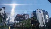 COD-Ghosts-Onslaught_Ignition-Environment.jpg