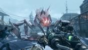 Exctinction-Nightfall-Breeder-Battle.jpg