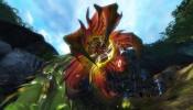 Guild Wars 2 Blood Wurm