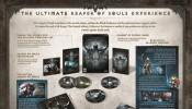 Diablo 3 Reaper of Souls Collector's Edition
