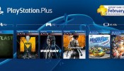 PS Plus Instant Game Collection