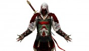 Assassin's Creed 5 Not Going to Japan