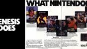 Seth Rogen and Evan Goldberg to Direct Film Chronicling Sega and Nintendo's Console War