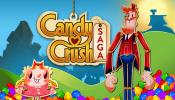 Candy Crush Goes Public