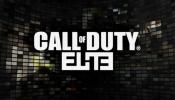 Call of Duty Elite Shuts Down