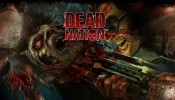Dead Nation: Apocalypse Coming to PS4?