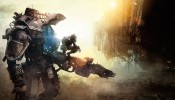 Titanfall Official Image