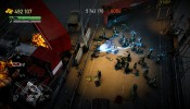 Dead Nation: Apocalypse Edition Announced for the PlayStation 4