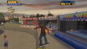 Tony Hawk Announces That His Next Game Will be for Mobile