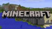 Minecraft Film: Warner Bros. Pictures Acquires Rights to Minecraft Film