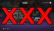 Xbox One Twitch: Xbox and Twitch Moderators Will Crack Down on Inappropriate Streams