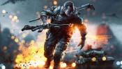 EA Dodges Legal Shots