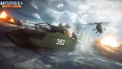 Battlefield 4 Naval Strike Attack Boat DLC