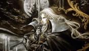 Castlevania: Symphony of the Nigh