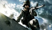 Battlefield IV