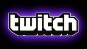 Twitch Brings Broadcasting to iOS and Android Devices