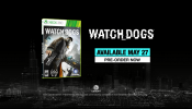 Leaked Trailer Reveals May 27 Release Date for Watch Dogs