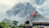 Call of Duty: Ghosts Devastation Pack Previewed in New Developer Video [VIDEO]