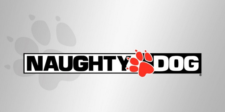 Naughty Dog Presidents Call Reports of Amy Hennig's Departure