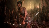Tomb Raider 2013 Sets Franchise Records, Expected to Sell 6 Million By End of the Month
