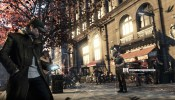 Watch Dogs Was Delayed to Tend to
