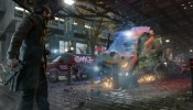 PC Version of Watch Dogs to be
