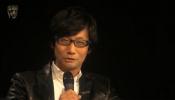 Hideo Kojima to award Rockstar Games with BAFTA Fellowship Award