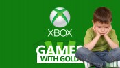 Phil Spencer Talks About Games with Gold's Future and the Program's