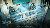 Sequel to Defense Grid: The Awakening Coming to Xbox One and PlayStation 4