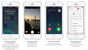 Apple Releases iOS 7.1 Update, Available Now
