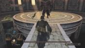 YouTuber Completes Dark Souls 2 Boss in 10 Seconds, Dark Souls 2 for Casuals Confirmed!!!