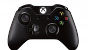 Modder Creates Unofficial Xbox One Controller Support on PC